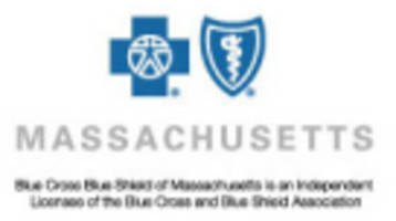 New Study in the New England Journal of Medicine Finds Blue Cross' Alternative Quality Contract Lowers Costs and Improves Patient Care