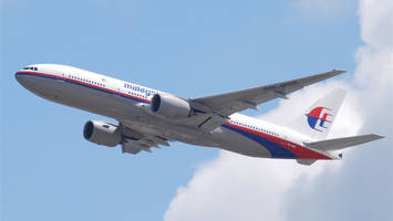 Lawsuit Shows Frustration With Malaysia Airlines Flight MH370 Search