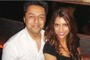 Shrien Dewani trial: Defence solicitor calls for the case to be...