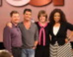 Simon Cowell's Gift To One Desperate Family Still Amazes Them 6 Years Later (VIDEO)