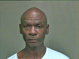 Oklahoma City Police: Man Attacks Another Man Over Religious Differences