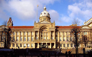 Court Names Six Asian Men Given 'Anti-Grooming' Orders in Birmingham
