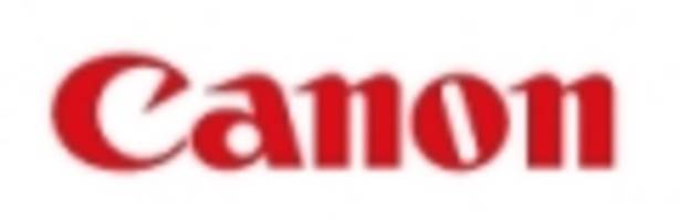 Canon U.S.A. and Virtual Imaging, Inc. to Display New RadPRO DELINIA 200 Digital X-ray Acquisition Cart that Provides a New Cost-effective Way to Transition to Canon DR Technology at RSNA 2014