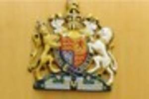Scunthorpe teen sentenced for two arsons