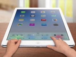 new details on apple's giant-sized ipad might have just leaked (aapl)