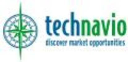 technavio says the evolving global micro server market will post a cagr of 37.45% from 2015-2019