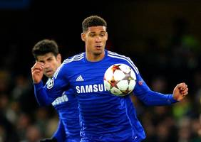 Mourinho backs Chelsea to make amends for first defeat