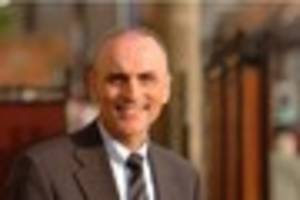 Prime Minister's discounted homes plan welcomed by Derby North MP...