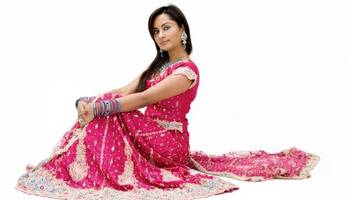 Dietician recommended weight loss diet plan for brides-to-be