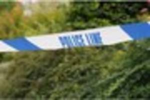 Woman injured in crash in King Henry's Drive, New Addington