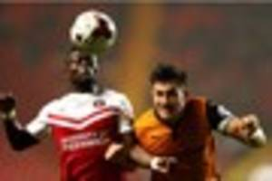 Wolves still learning in the Championship, says Batth