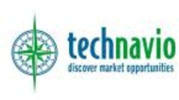 Burgeoning Demand of Mobile Biometrics Systems Will Lead to a Healthy Biometrics Market in China by 2019: TechNavio