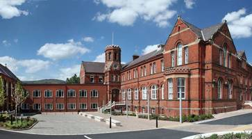 Belfast's St Mary's and Stranmillis teacher training colleges in fight for survival