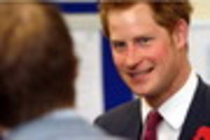 Prince Harry to visit St Ann's youth project