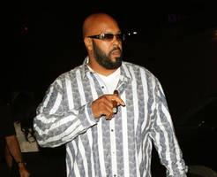 Suge Knight Arrested For Murder After Running Over His Friend