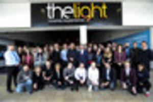 CambridgeNews published Cambridge sees the Light, as new cinema's owners promise more...