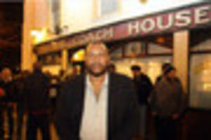 Bristol pub landlord jailed for importing drugs in container of...