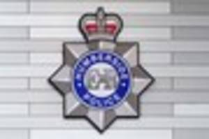 Boy, 17, and three others injured in 'altercation' at property in...