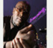 Cass Pennant film Beverley to be screened in Leicester for the...
