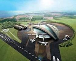industry backs us government's spaceport plans