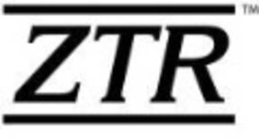 ZTR to Exhibit at ASLRRA Connections 2015 in Orlando, Florida: March 28-31, 2015