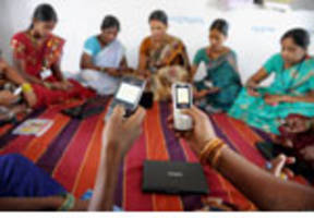 GSMA Calls on Indian Government to Foster Mobile Investment