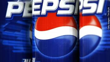 Pepsi Knocks Out Diet Coke As Second Most Popular Soda In US