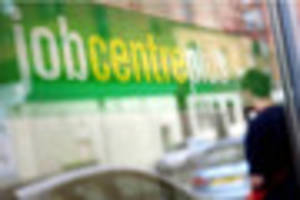 Third of social housing tenants struggling with welfare reforms