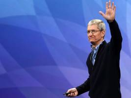 here's what people don't understand about apple right now, according to citi (aapl)