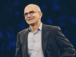 Citi agrees with Goldman Sachs: Sell Microsoft now (MSFT)
