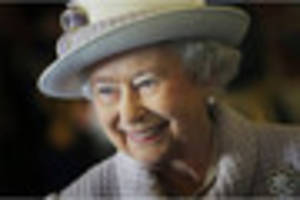 Royal prince hopes for Queen's 89th birthday