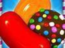 WA mining company buys into Candy Crush
