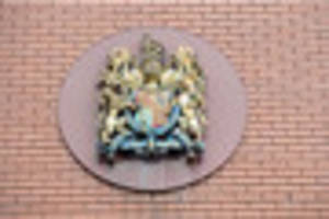 Barman jailed for sex with 15-year-old girl