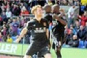 Analysis: Faith restored for Hull City fans and players as Dame...