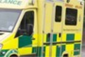 Chelmsford man hospitalised after assault in South Woodham...