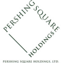 pershing square holdings, ltd. provides presentation from annual london investor meeting