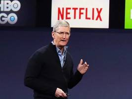 apple has an amazing opportunity to completely change tv if it uses this model (aapl)